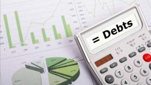 debt relief expert in New Orleans